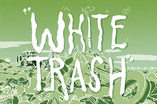 white-trash-promo_slide